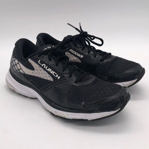 96ee555684e Brooks. Brooks Launch 3 Running Shoes Women s Size 11.  39  0. Size  11 ·  Brooks